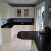 Kitchen Fitters Leeds, Fitted Kitchens Leeds